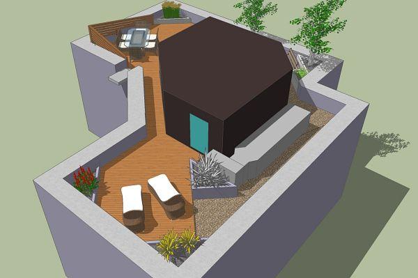 MLD_roof_garden